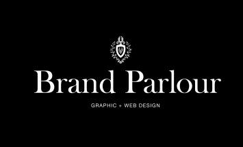 BRAND PARLOUR LOGO_B+W-01