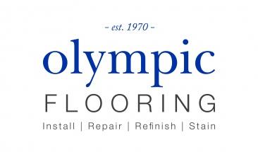 Olympic Flooring-01